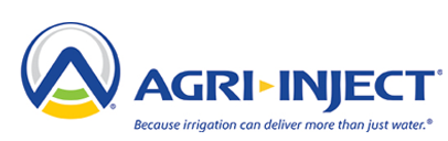 Agri Inject