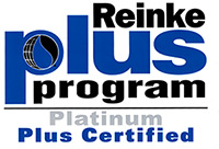 Reinke Plus Program