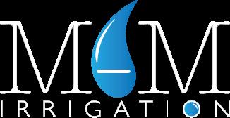 M-M Irrigation